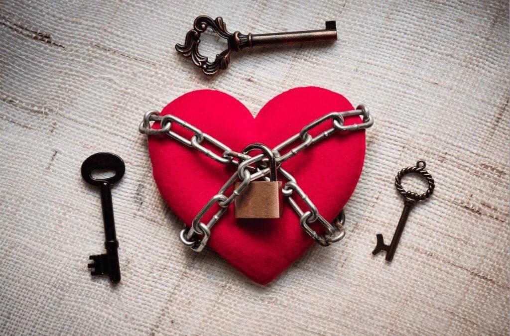 Resultado de imagem para amarração amorosa